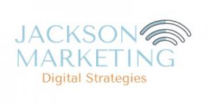 Jackson Marketing