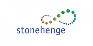 Stonehenge Digital